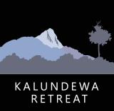Kalundewa Retreat